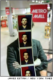 metro_mall.jpg