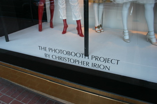 saks_photobooth_2.jpg