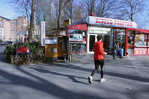 berlin_4.jpg