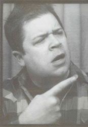 patton_oswalt.jpg