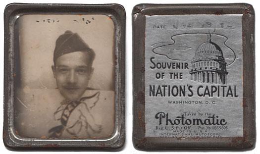 nations_capital_photomatic.jpg