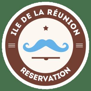 Reunion Photomaton