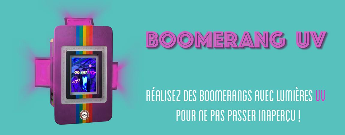 Boomerant-Booth-UV