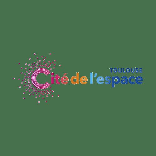Cite Espace