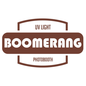 Boomerang-PhotoBooth-Logo