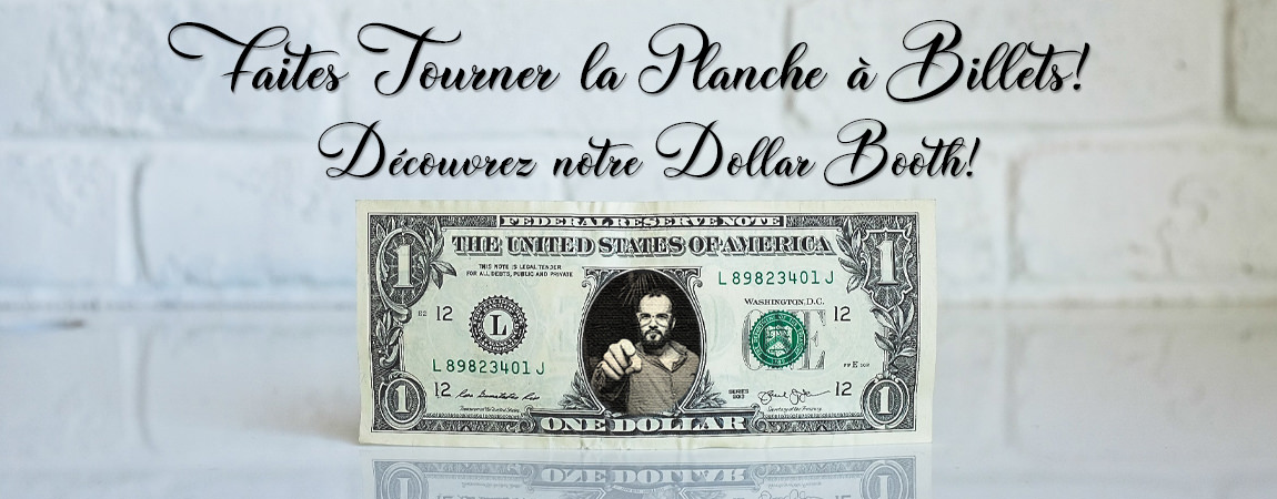 Dollar-HomePage-Slider