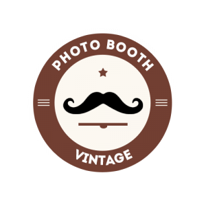 Vintage-PhotoBooth-Logo