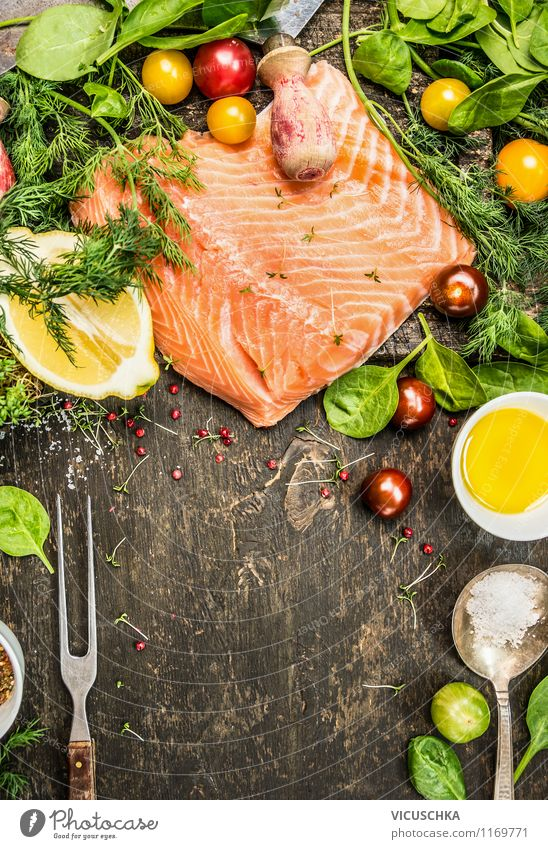 Nature Healthy Eating Life A Royalty Free Stock Photo