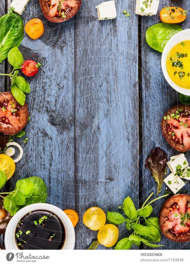 Buy Fresh Produce Online