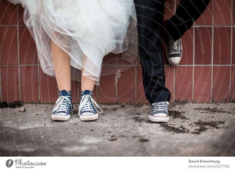 Converse Online Shop Converse Mode Herrenausstatter De