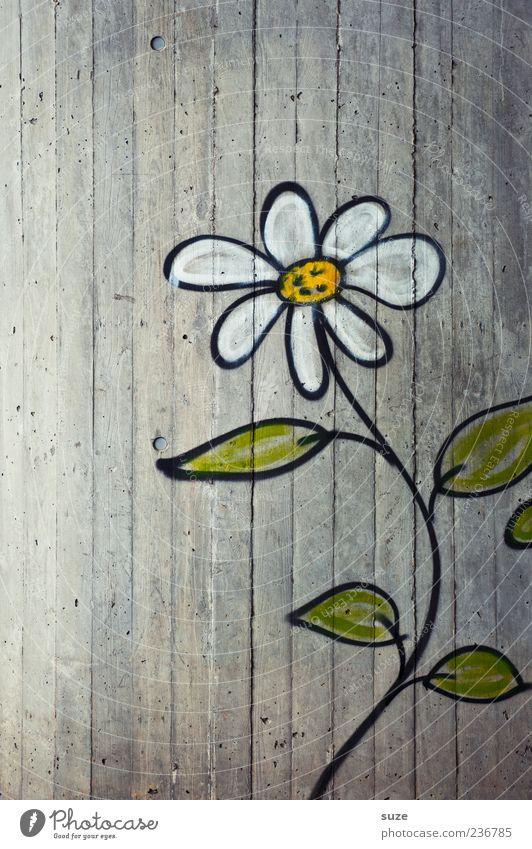 Von Bienen Und Blumen Alt Ein Lizenzfreies Stock Foto Von Photocase