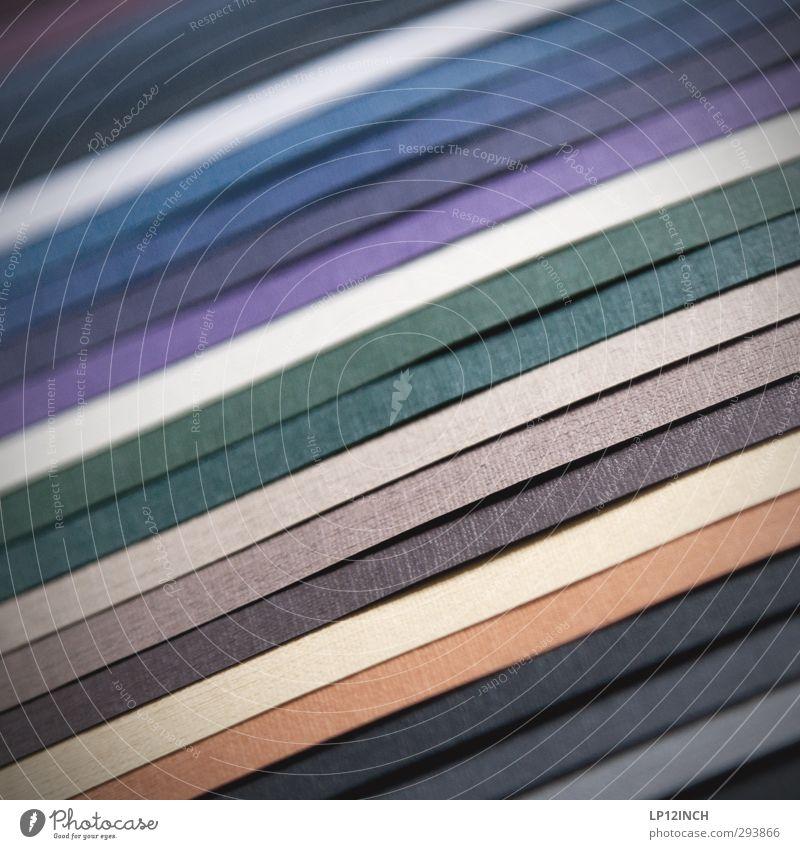 le strich stil design ein lizenzfreies stock foto von photocase