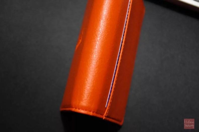 review rhodia no11 madras cover 08
