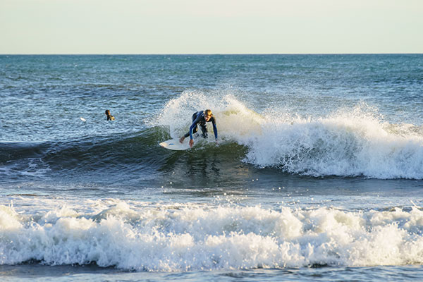 surferfullframe300mm500thf9iso800