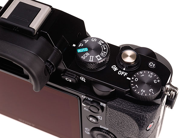Sony A7r Review By David Kilpatrick Photoclubalpha