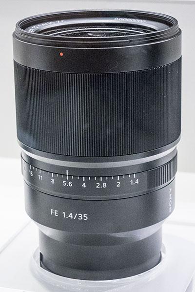 sonyCZ-35mmf1p4-FE