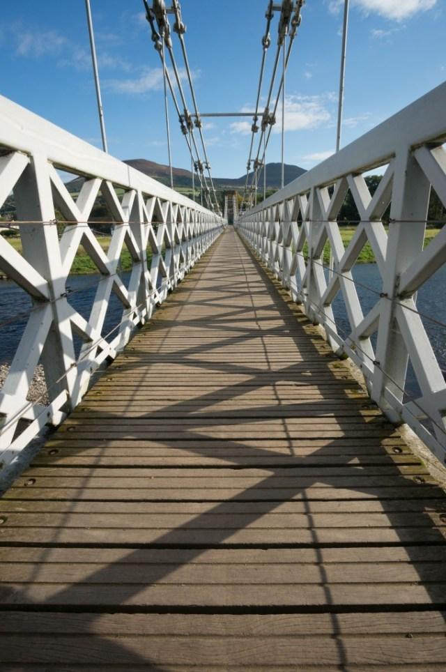 melrosebridge-f11-fullweb