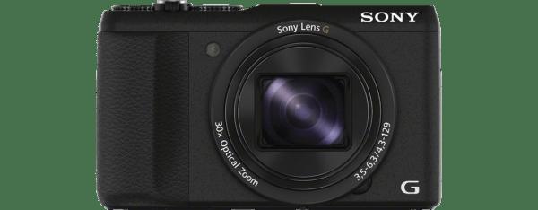 sonyHX60