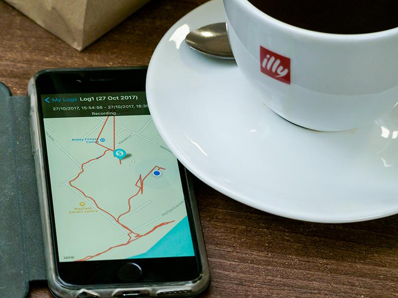 Sony ready to launch GPS for MFA shoe | Photoclubalpha