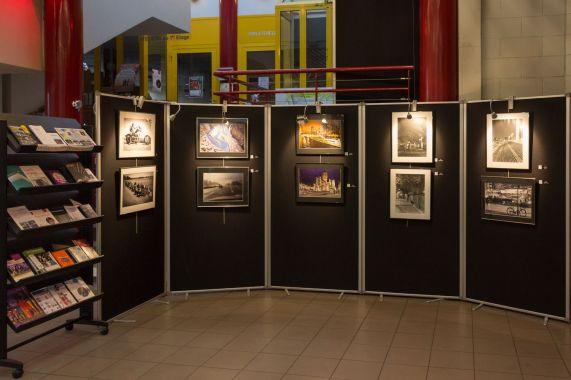 Toutes les photos de ce site appartiennent aux adhérents du photo club de Thorigny sur Marne