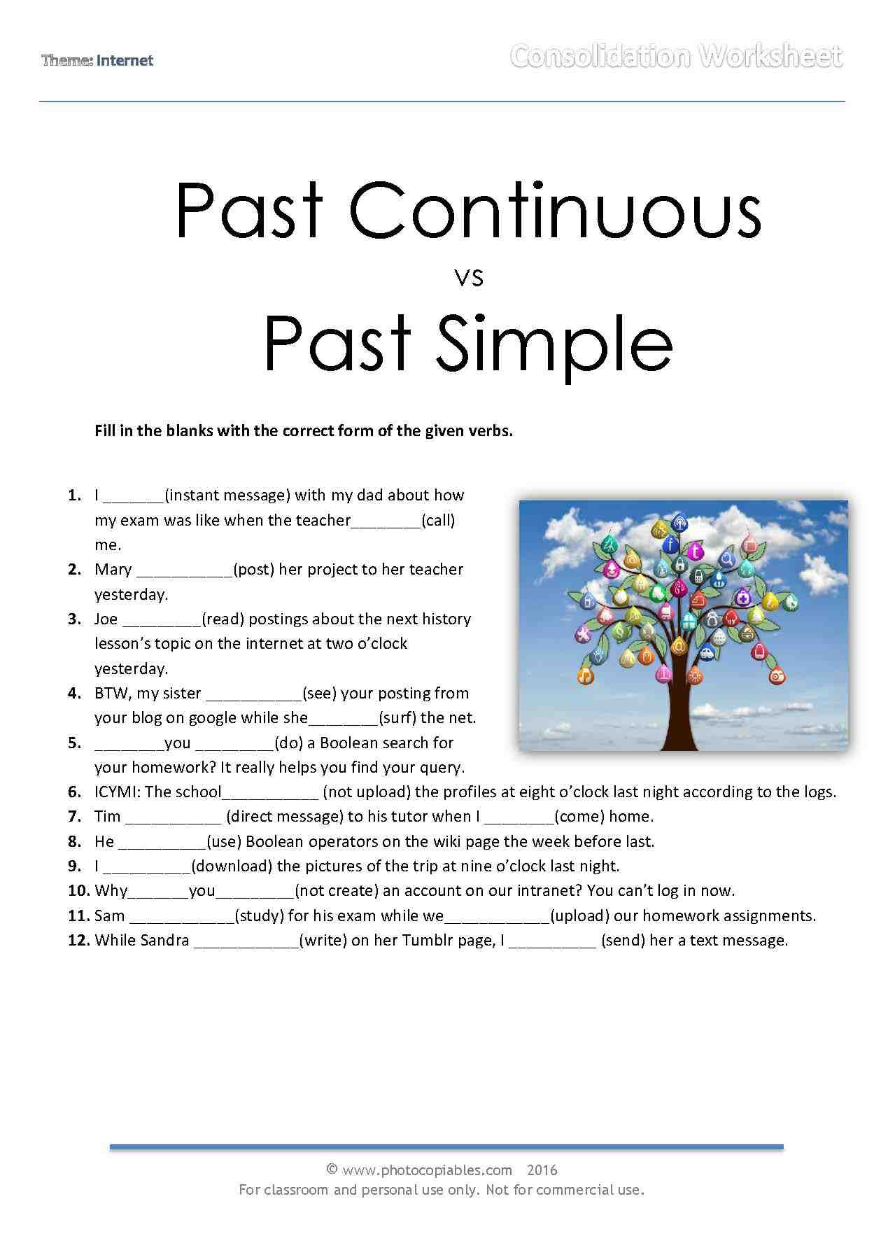 Worksheet Consolidation Worksheet Grass Fedjp Worksheet