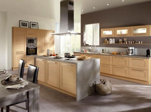 cuisine decor | Decoration For Home