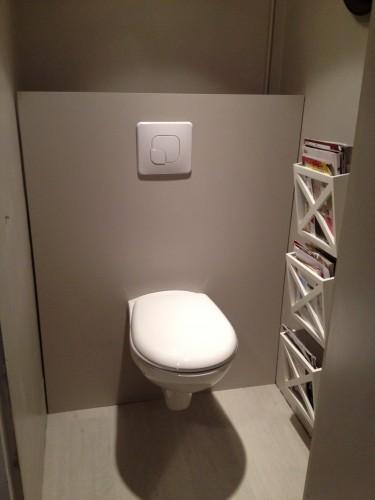 elegant idee deco wc design images joshkrajcik us joshkrajcik us with dco wc nature