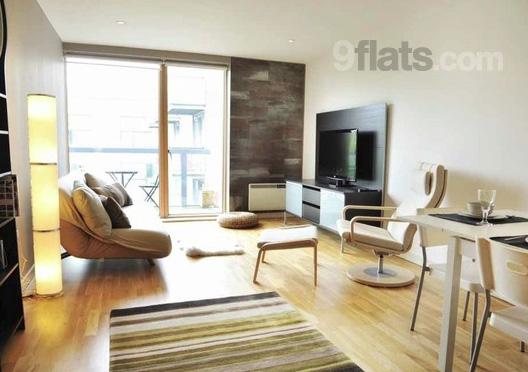 Dco Appartement Petit Budget