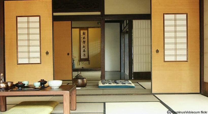 Free Deco Japonaise Chambre With Deco Japonaise Chambre