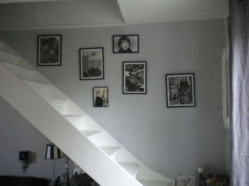 Escalier Decoration Interieur Perfect Deco Pour Mur Evier