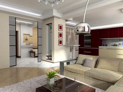Dco Maison Moderne