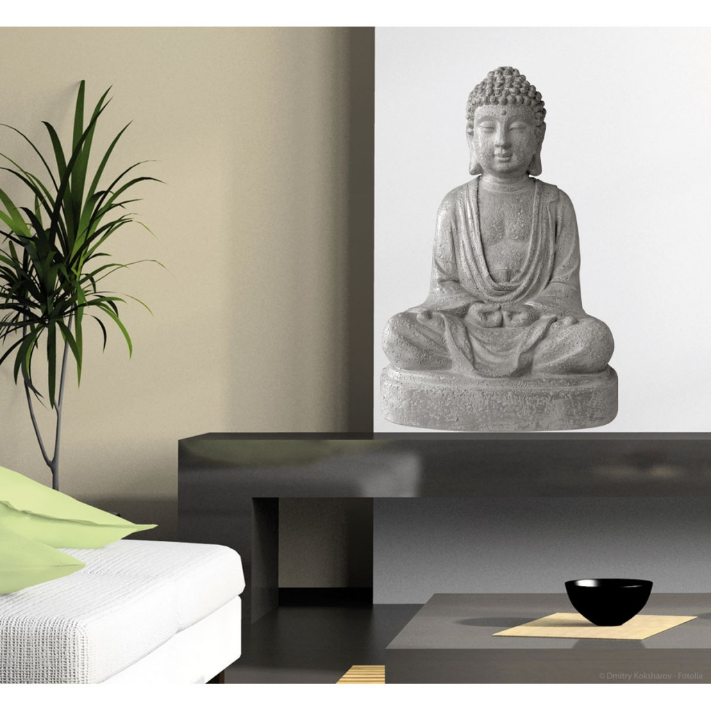 Picture For Home Decoration