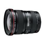 Canon EF 17-40 L