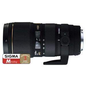 Sigma 70-200 APO