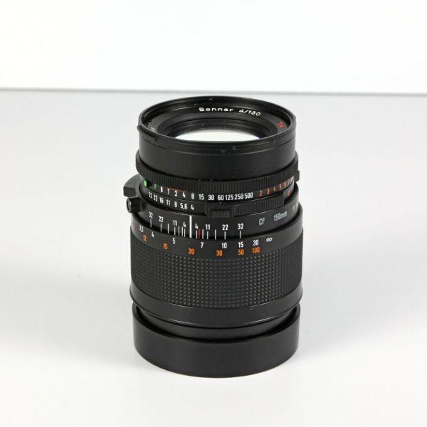 150mm Hasselblad