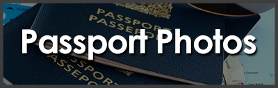 Passport Photos Maple Ridge