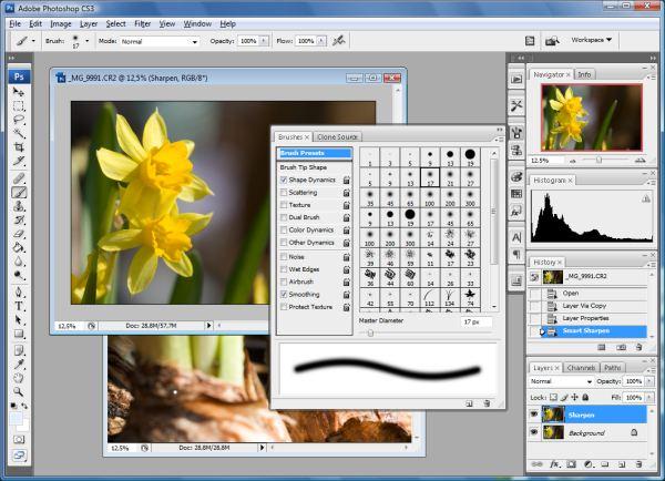 photoshop_cs3_screenshot.jpg