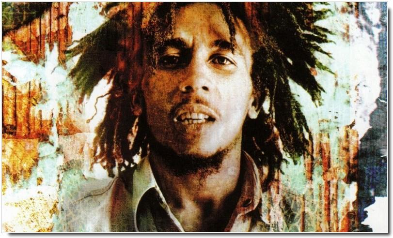 Tutorial criando efeito Reggae em fotos