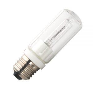 FirstStar Lamp 250 Watts