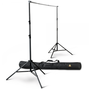 FirstStudio BackDrop Support Kit