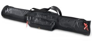 LitePanel Accessory Carry Bag