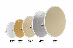 LiteDisc® Oval 41x74 inch