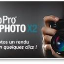 Paint Shop Pro X2 : le labo numérique à budget serré