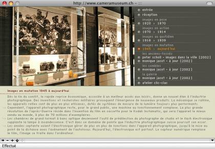 cameramuseum
