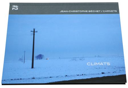 jcb-climats