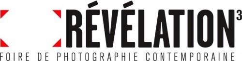 logo-revelation