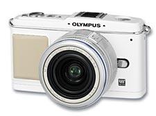 olympus-pen-blanc