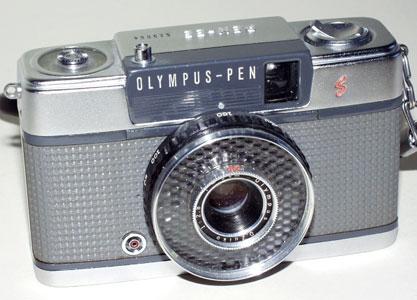 olympus-pen-ee