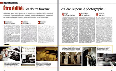 Réponses Photo Hors Serie 8 Etre Photographe 9