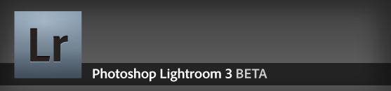 lightroom3_557x130